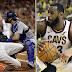 Una final repetida, algo común en la NBA pero bien raro en Grandes Ligas
