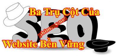 seo web top, tai lieu seo, seo blogger