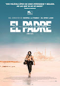 The Cut (El padre) (2014) ()