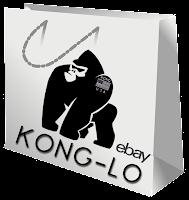 http://www.ebay.com/usr/kong-lo