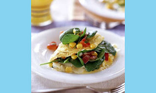Deliciosos desayunos para diabeticos