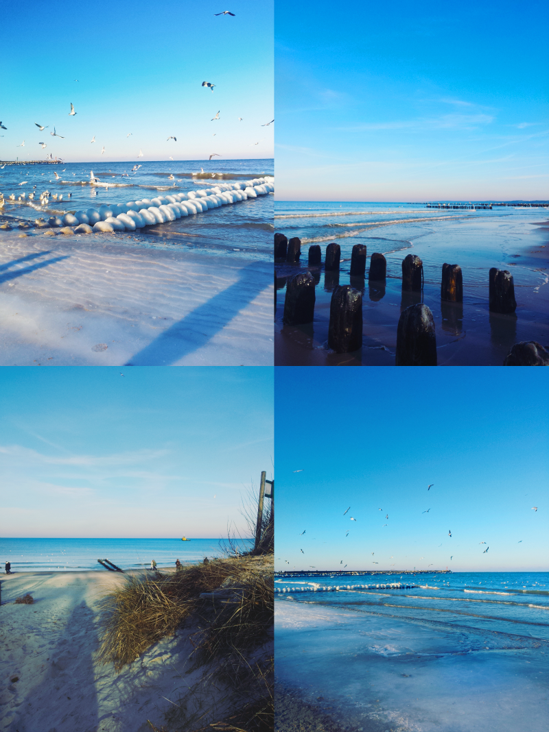 ustka_morze_zimą_plaża_bałtyk