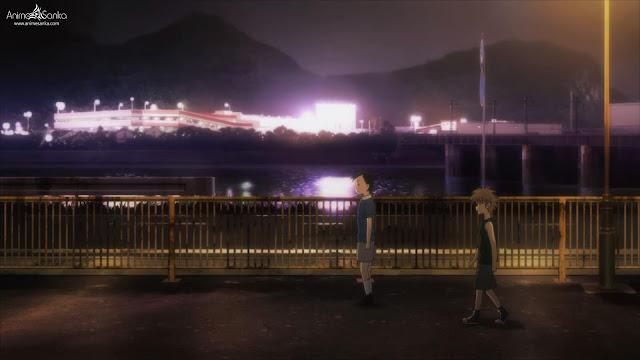 جميع حلقات انمى Piano no Mori FHD 1080P تحميل و مشاهدة مترجم اونلاين