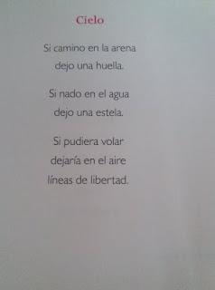 poesia-infantil