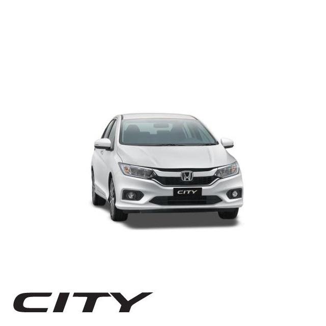 Honda City 2020 Honda Long Biên| Honda City Top| Mua trả góp Honda City| Giá xe Honda City Top
