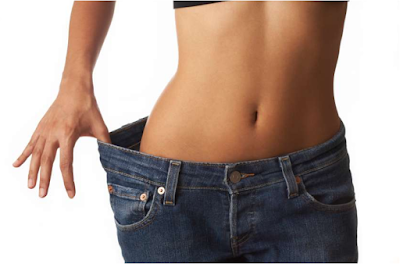 10_ways_to_flatten_your_tummy_without_exercising