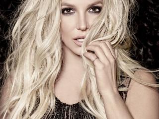 Britney Spears Ariana grande jasonSantoro