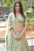 sakshi chowdary 49.jpg