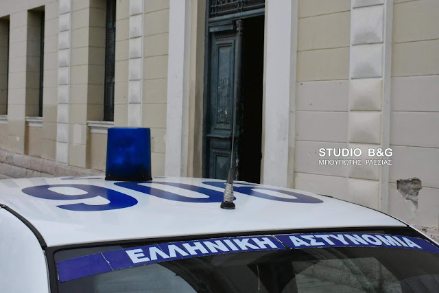 Αναβολή στην υπόθεση για δωροληψία και εκβίαση στο Άργος