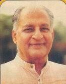प्रभाकर माचवे , prabhakar machwe