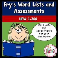 Free Fry HFW List