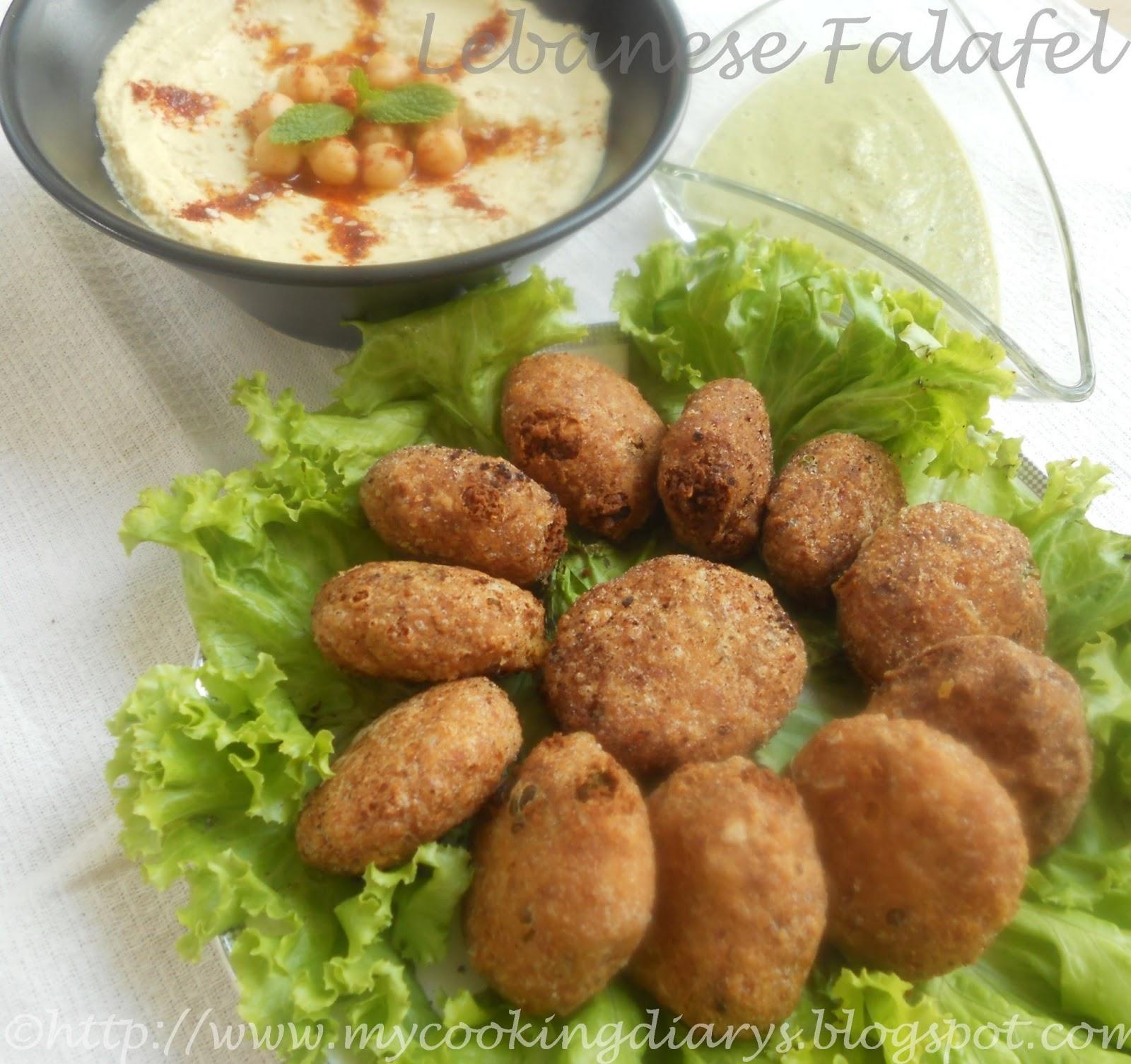 http://4.bp.blogspot.com/-8z8pJukb2iM/UUga237D8ZI/AAAAAAAABLM/C85Kz4OnyqY/s1600/Picture+2362.jpg