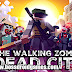 The Walking Zombie: Dead City Mod Apk 2.57