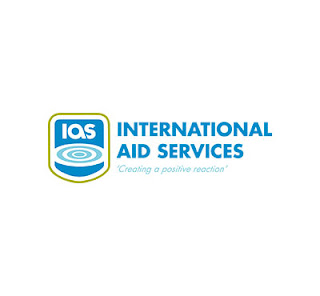Program Coordinator Jobs at International Aid Services (IAS)