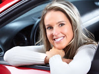 Auto Insurance Specialists Services Claim