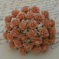 https://scrapshop.com.pl/kwiaty