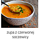 https://www.mniam-mniam.com.pl/2020/08/zupa-z-czerwonej-soczewicy.html