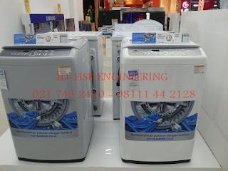 http://www.serviceacbintaro.co.id/2016/02/mesin-cuci-rusak-tidak-bisa-star.html