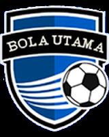BOLAUTAMA