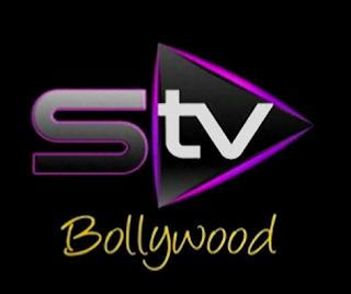 تردد قناه STV Bolltwood على قمر النايل سات 2019