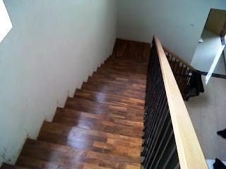 lantai kayu gresik