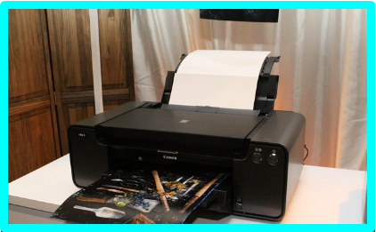 How to Reset Canon Printer Cartridge