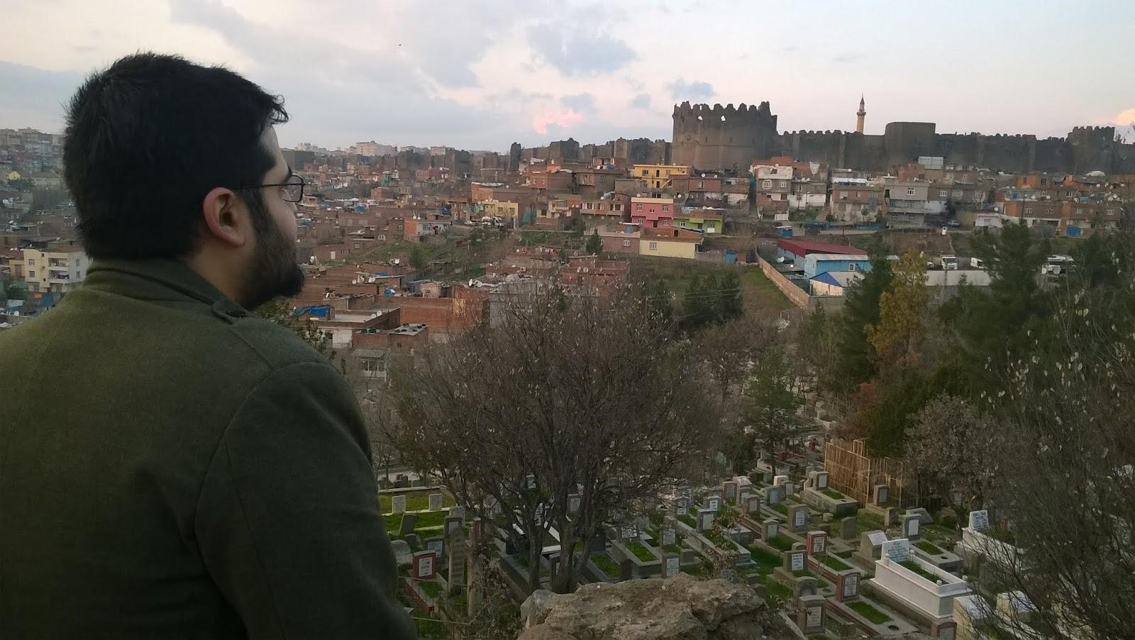 A%2B%252833%2529 - Şair Bilal Yavuz'dan şiirler