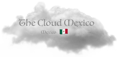 https://www.facebook.com/The.Cloud.Mexico/?fref=ts