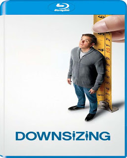 Downsizing [Latino]