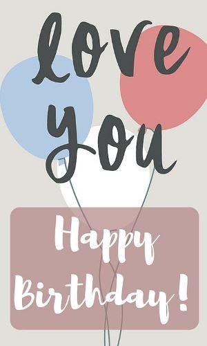 happy-birthday-my-love-quotes