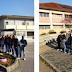 """Ιωάννινα:Στο Γυμνάσιο Ελεούσας 1-6 Απριλίου το """"Erasmus +"""