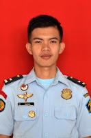 Danil Septian Putra