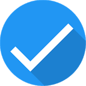 Tasks: Astrid To-Do List Clone v6.5.4 build 569 [Unlocked] APK
