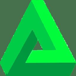 Smadav Terbaru Rev 12.0.1 2018