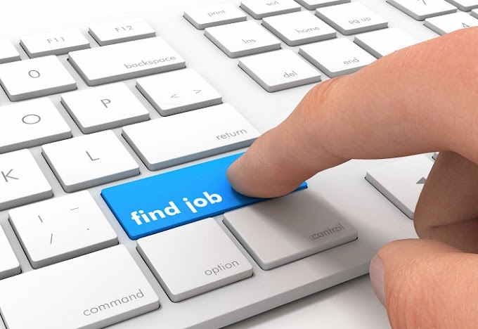 Indeed - Μία πλατφόρμα εύρεσης εργασίας με εκατομμύρια χρήστες