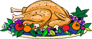 turkey-happy-thanksgiving-cliparts