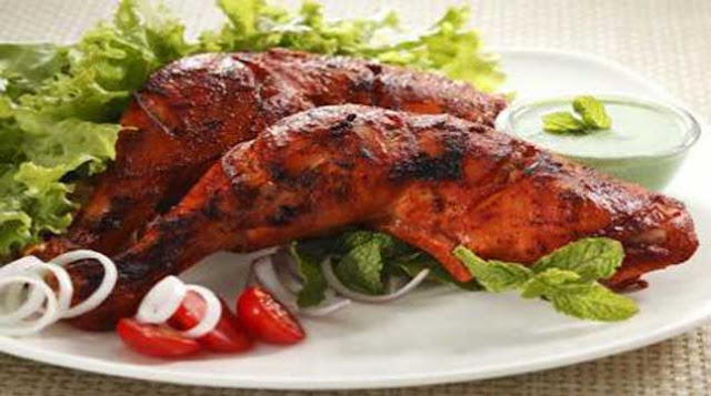 Make-Lahori-Chicken
