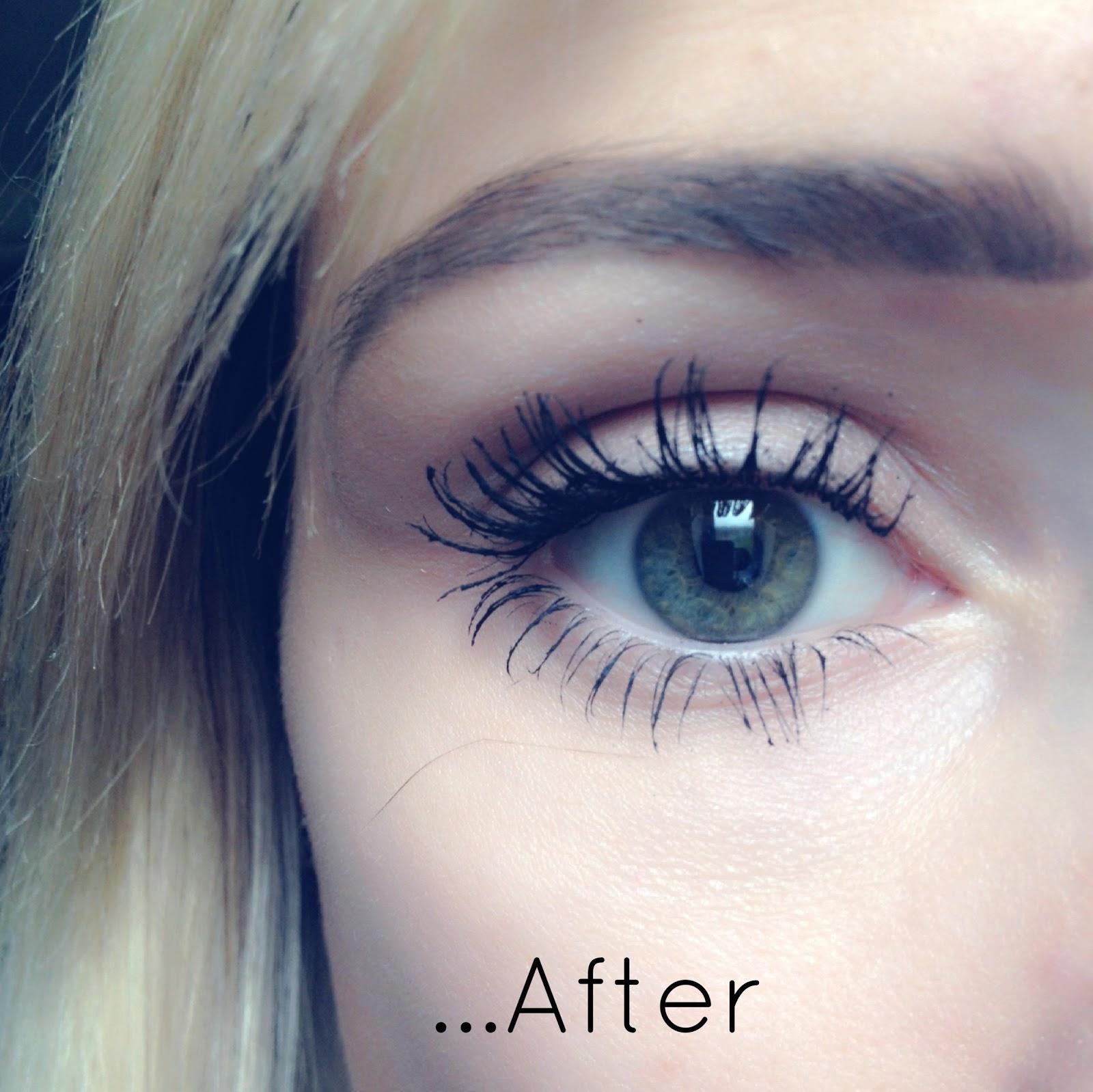 Good mat lipstick: Do over plucked eyebrows grow back