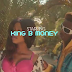 VIDEO | King B Money - Diana | Download/Watch