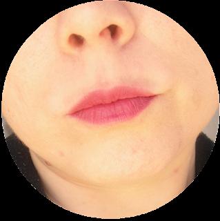 Lip-Lava-Molten-Chocolate-Iheartchocolate-rossetto-liquido-Ilovemakeup
