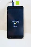 "aufladen: HOMTOM HT30 3G Smartphone 5.5""Android 6.0 MT6580 Quad Core 1.3GHz Mobile Phone 1GB RAM 8GB ROM Smart Gestures Wake Gestures Dual SIM OTA GPS WIFI,Weiß"