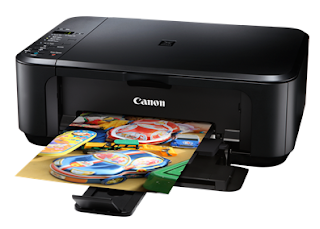 Canon PIXMA MG2180 Driver Download - Mac, Windows, Linux