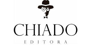 https://www.chiadobooks.com/livraria/nas-brumas-do-desalento