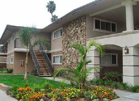 Houses For Rent In Long Beach Ca Beautiful Beach
