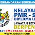Jawatan Kosong Majlis Perbandaran Seberang Perai MPSP September 2016