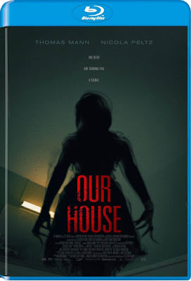 Our House 2018 BD25 Sub