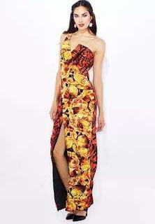 93857efb61339 شراء ملابس اون لاين وشراء فساتين عن طريق النت - أفضل موقع شراء ملابس ...