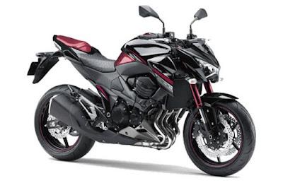 Kawasaki-Z800-free-Hd-Picture-Download