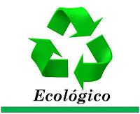 http://www.curiosidades2020.com/search/label/Ecol%C3%B3gico