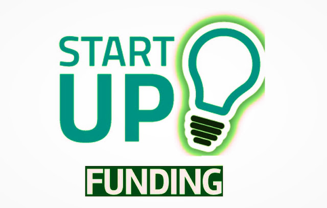 How to get startup business funding